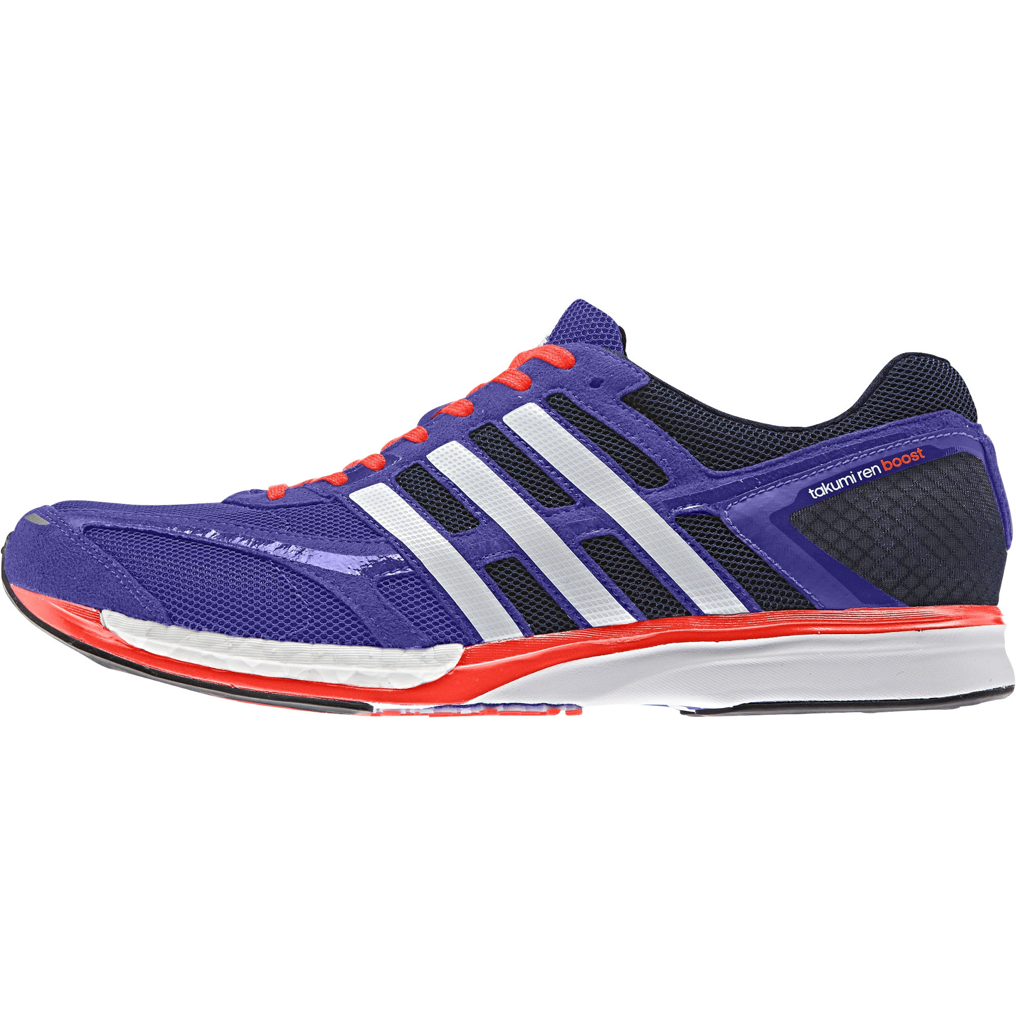 Adidas Shoes Competition