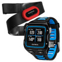 Garmin Forerunner 920XT GPS Watch with HRM