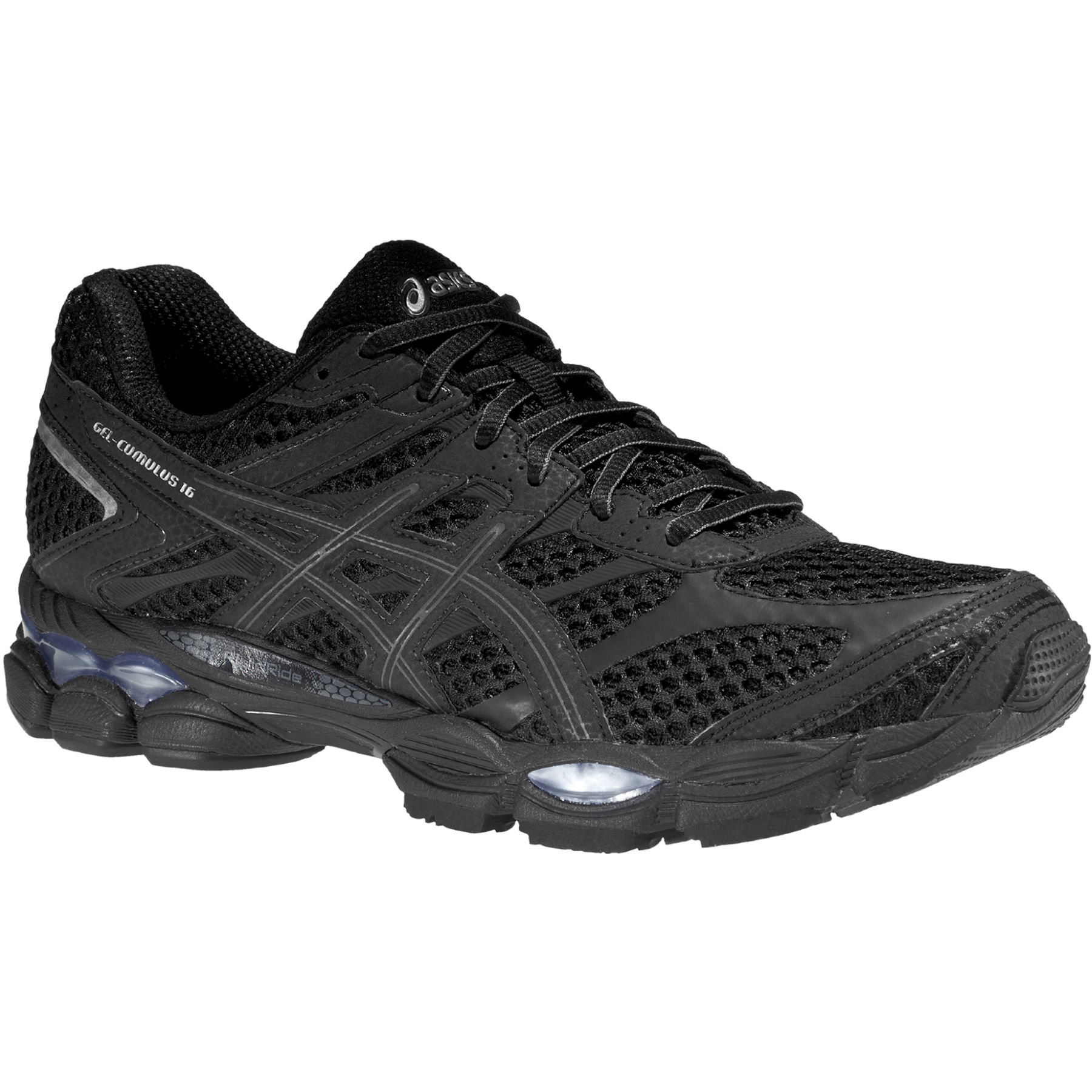 wiggle asics gel cumulus 16 shoes ss15 cushion running shoes. Black Bedroom Furniture Sets. Home Design Ideas