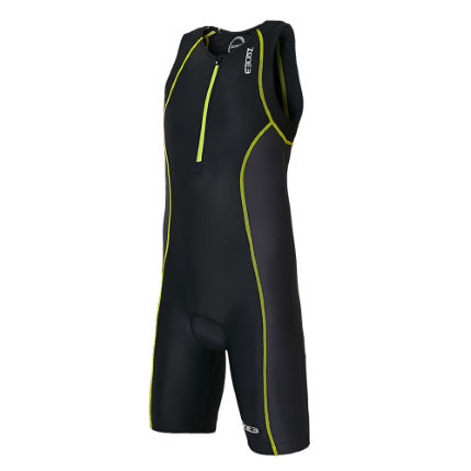 Zone3 Kids Adeventure Tri Suit