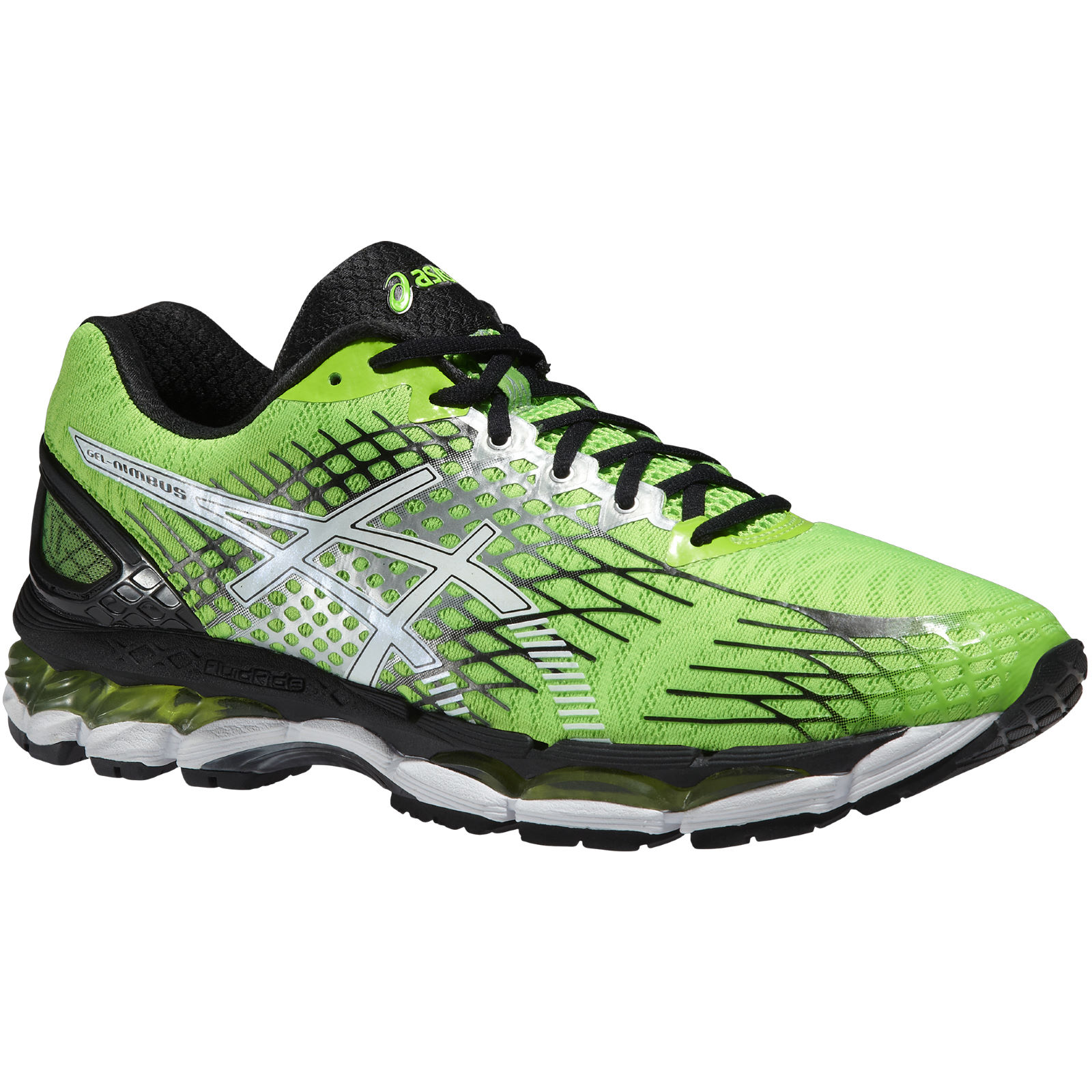asics gel nimbus $15 nzd to usd
