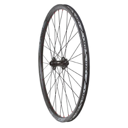 Picture of Halo Vapour Carbon 650B Front MTB Wheel