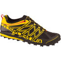 La Sportiva Anakonda Shoes (AW15)