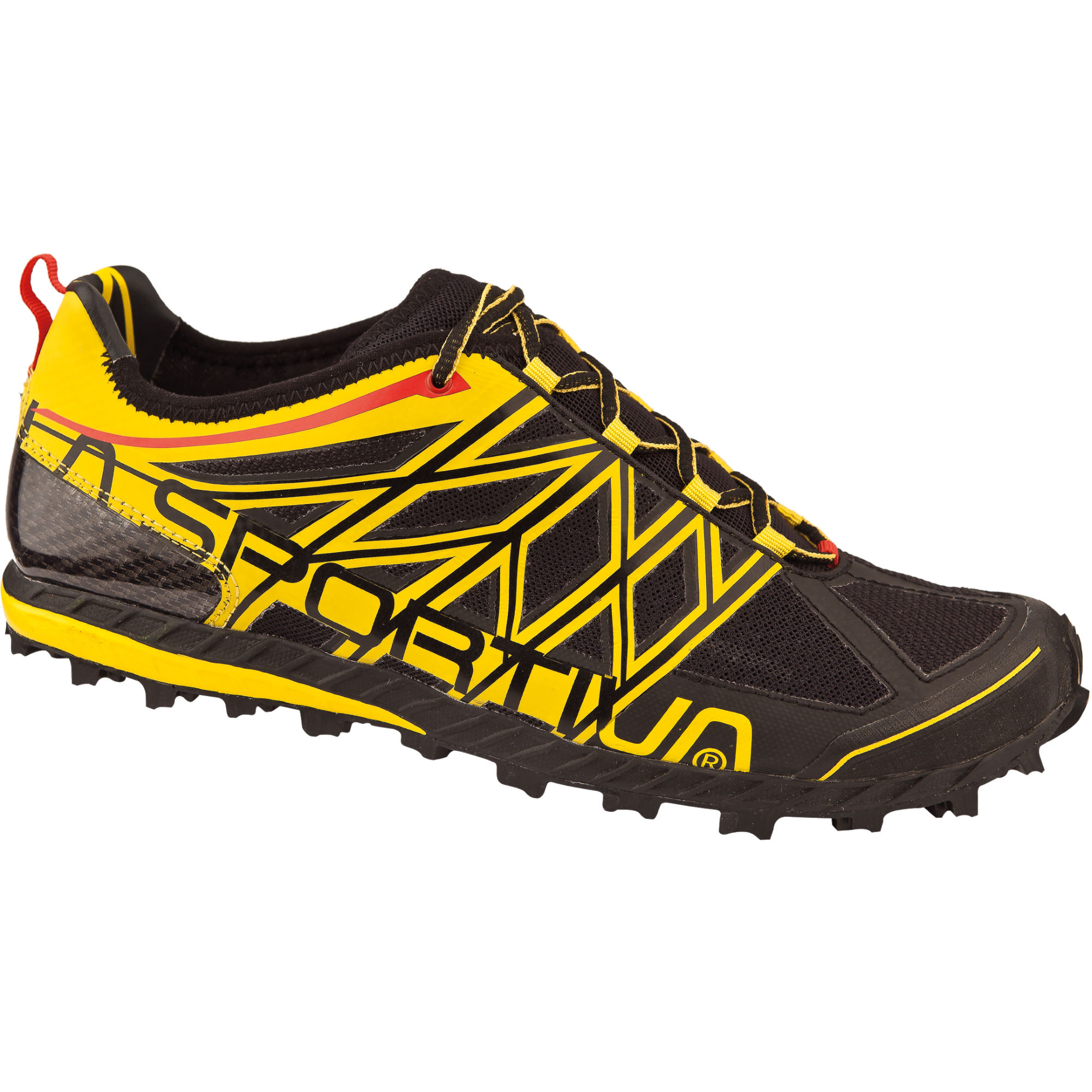 chaussures de running trail la sportiva anakonda shoes aw15 wiggle france. Black Bedroom Furniture Sets. Home Design Ideas