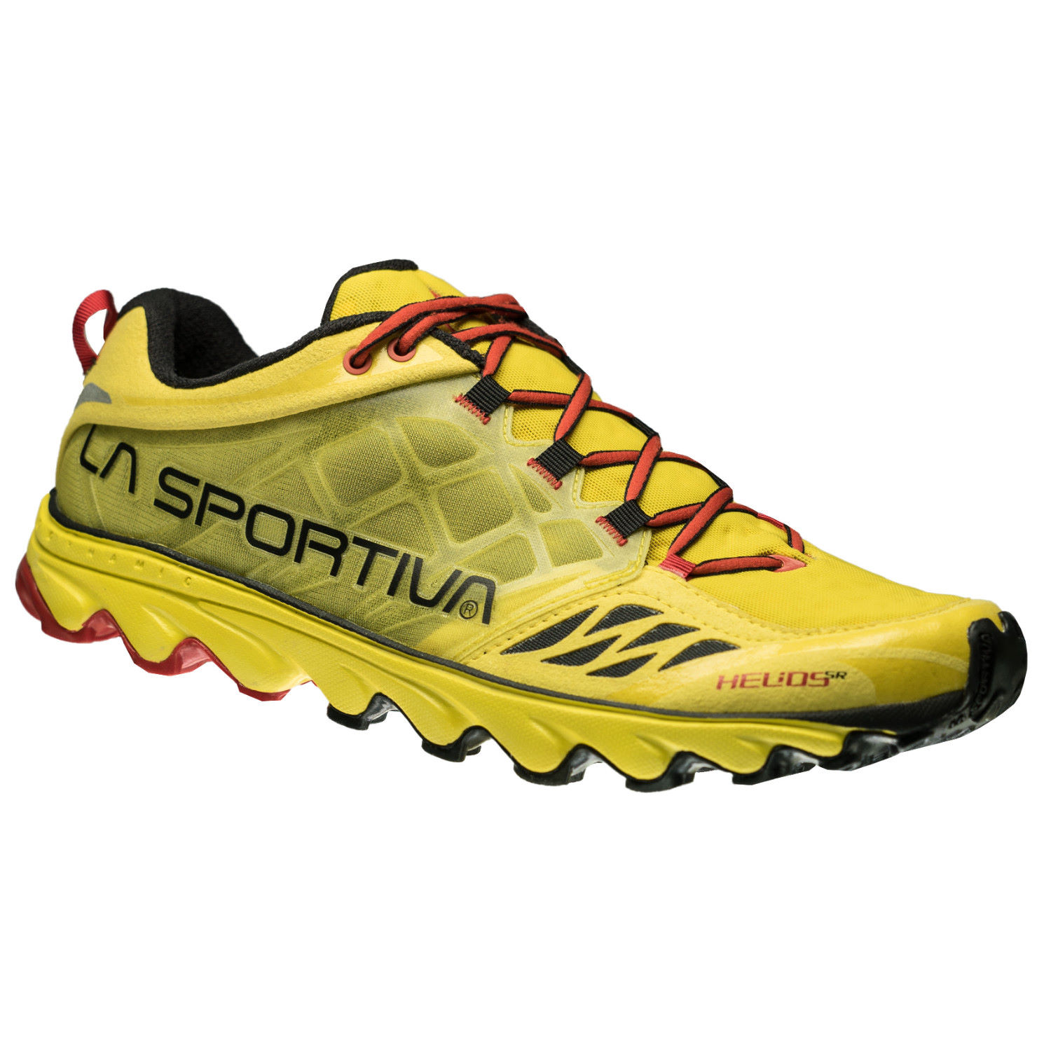 chaussures de running trail la sportiva helios sr shoes wiggle france. Black Bedroom Furniture Sets. Home Design Ideas