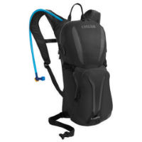 picture of Camelbak LOBO 3 Litre Hydration System