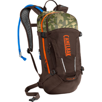 Picture of Camelbak MULE Hydration System