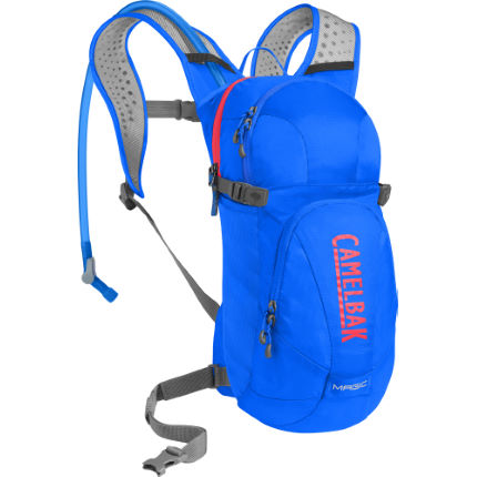Camelbak MAGIC rugzak met drinksysteem voor dames