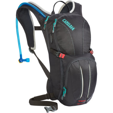 Camelbak - Women's MAGIC Hydration System