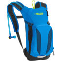 Camelbak Kids Mini M.U.L.E Hydration System