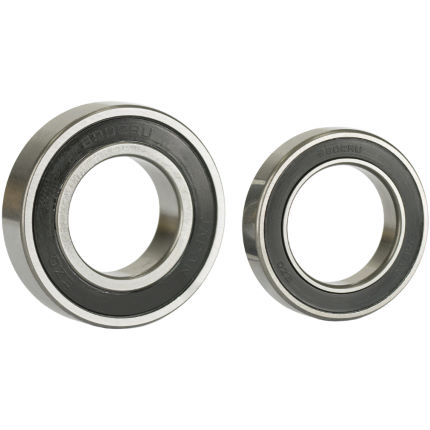 Pro Lite Bracciano A42 Wheel Bearings