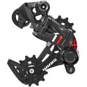 SRAM X01DH Type 2.1 7 Speed Rear Derailleur
