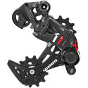 SRAM X01DH Type 2.1 10 Speed Rear Derailleur