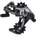 SRAM CX1 Type 2.1 11 Speed Rear Derailleur