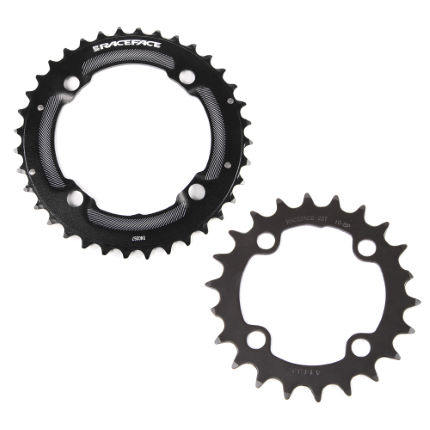 Race Face Ride Chainring Set