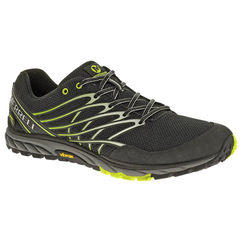 Merrell Shoes Clearance Uk
