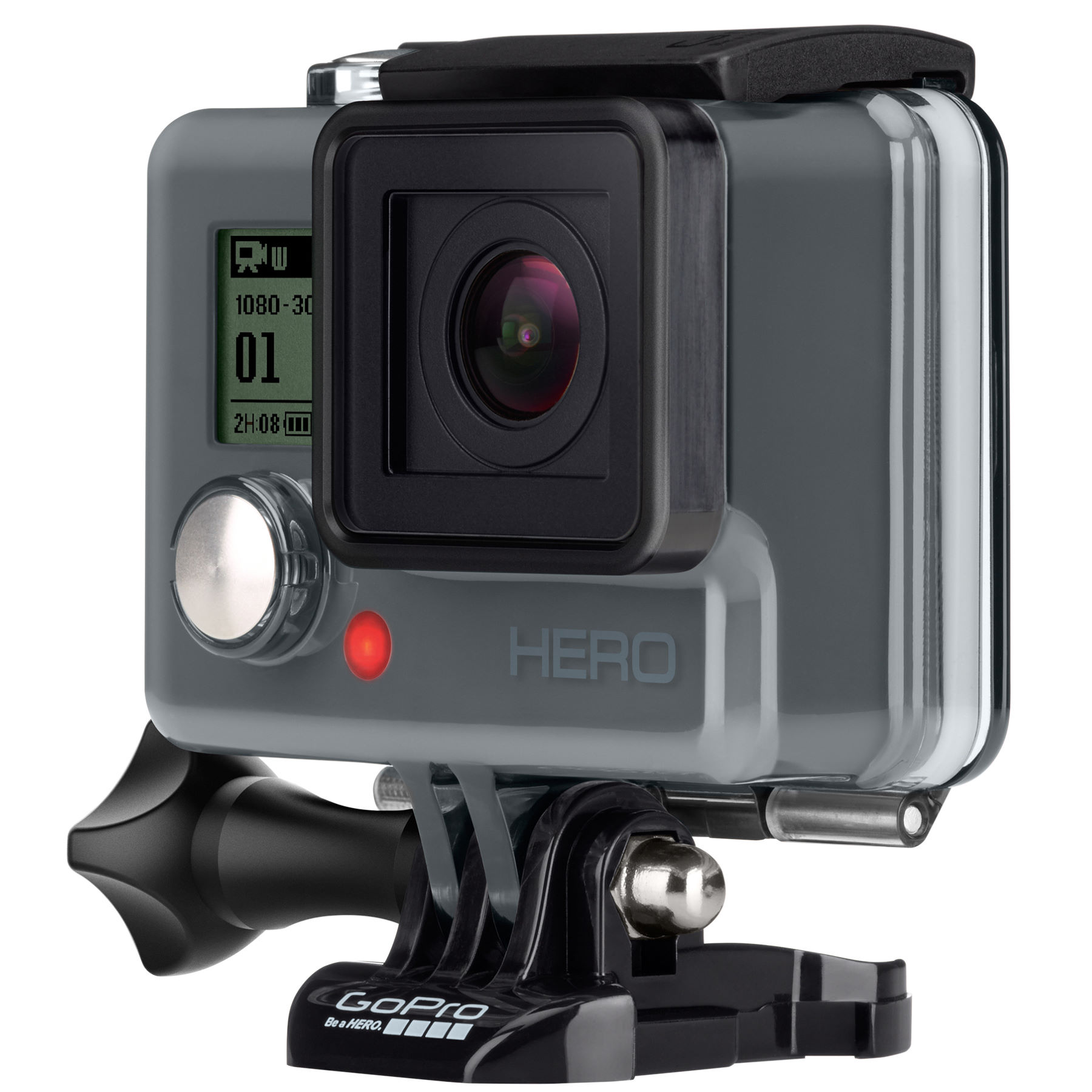wiggle gopro hero helmet cameras. Black Bedroom Furniture Sets. Home Design Ideas