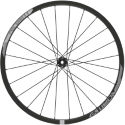 picture of SRAM Roam 30 650B Front Wheel