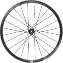 SRAM Roam 30 650B Rear Wheel