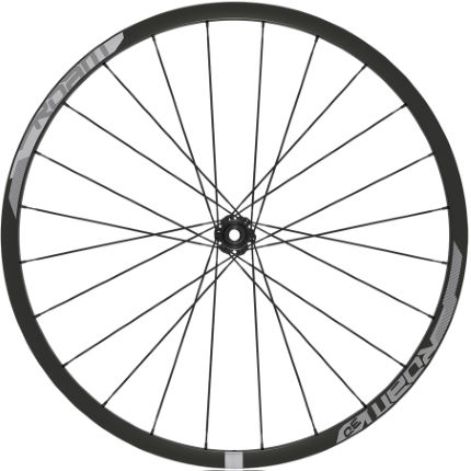 Picture of SRAM Roam 30 29er Front Wheel
