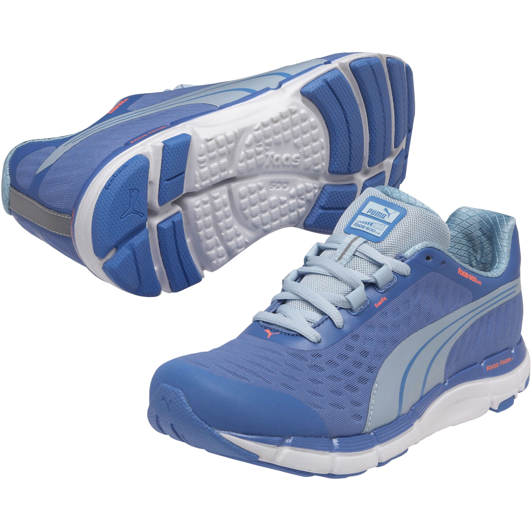 Puma Ladies Running Shoes cv-writing-jobs-recruitment-uk.co.uk 2a0944c6e