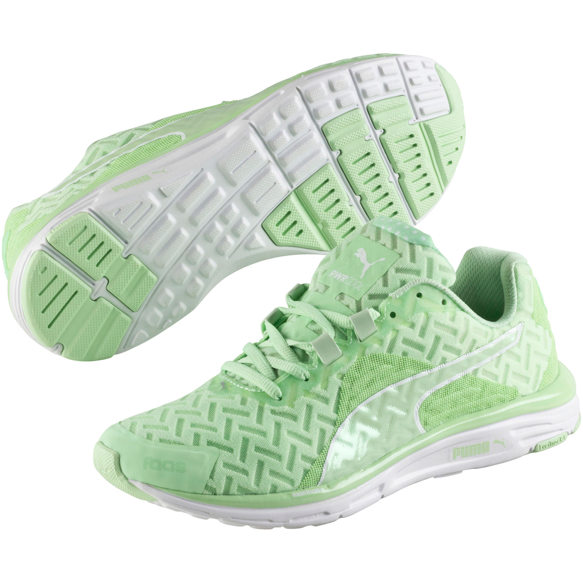 wiggle s faas 500 v4 run cool shoes ss15