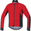 Gore Bike Wear Oxygen 2.0  Gore-Tex Active Shell Jacket AW15