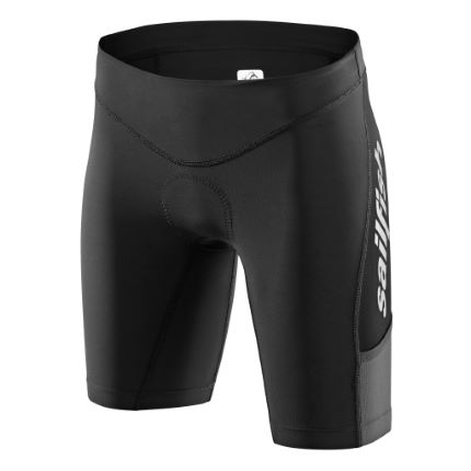 Sailfish - Comp Triathlonshorts für Frauen