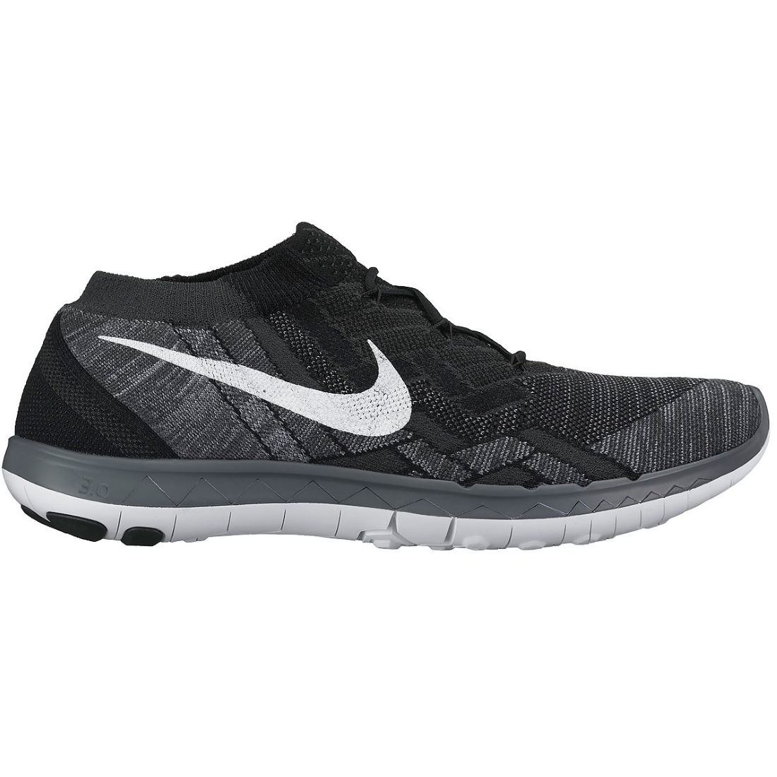 Nike Free Powerlines NRG
