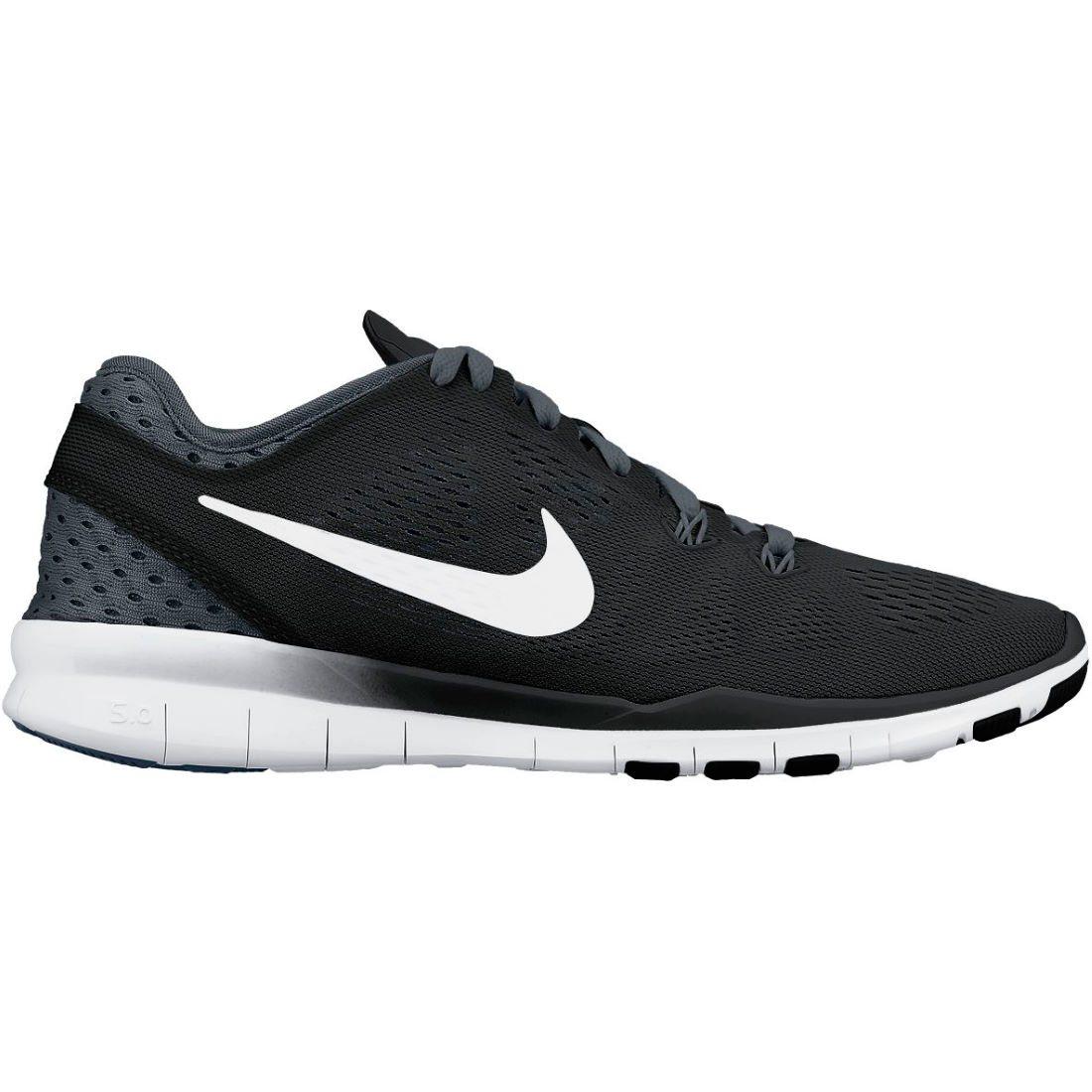 Nike Women's Free 5.0 TR Fit 5 Breathe Shoes - SU15