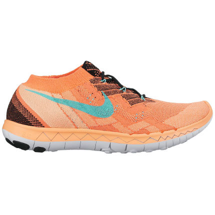 big sale cece0 30231 womens nike aire force 1 low canitbemine - aulawitv.com 5060ab0e5