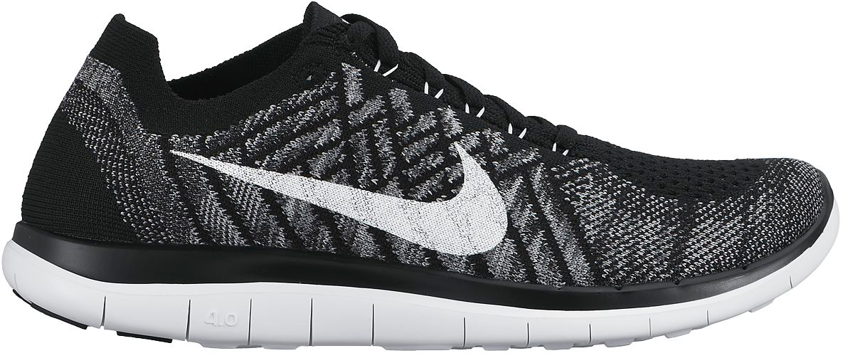 nike 4.0 shoes womens