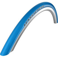 picture of Schwalbe Insider Folding Turbo Trainer Tyre