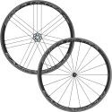 Campagnolo Bora Ultra 35 Clincher Road Wheelset