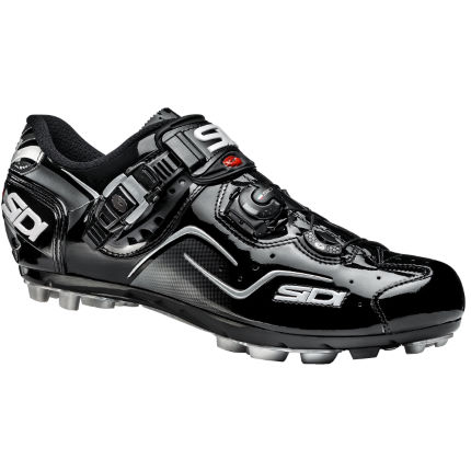 Zapatillas de MTB Sidi Cape