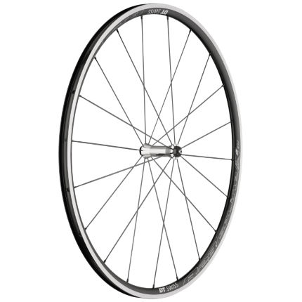 DT Swiss R23 Spline Alloy Clincher Front Wheel