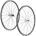 DT Swiss R23 Spline Alloy Road Wheelset
