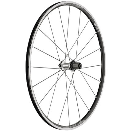 DT Swiss R20 Dicut Alloy Clincher Rear Wheel