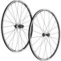 DT Swiss RR21 Dicut Alloy Road Wheelset