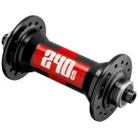 DT Swiss - 240s Front Road Hub