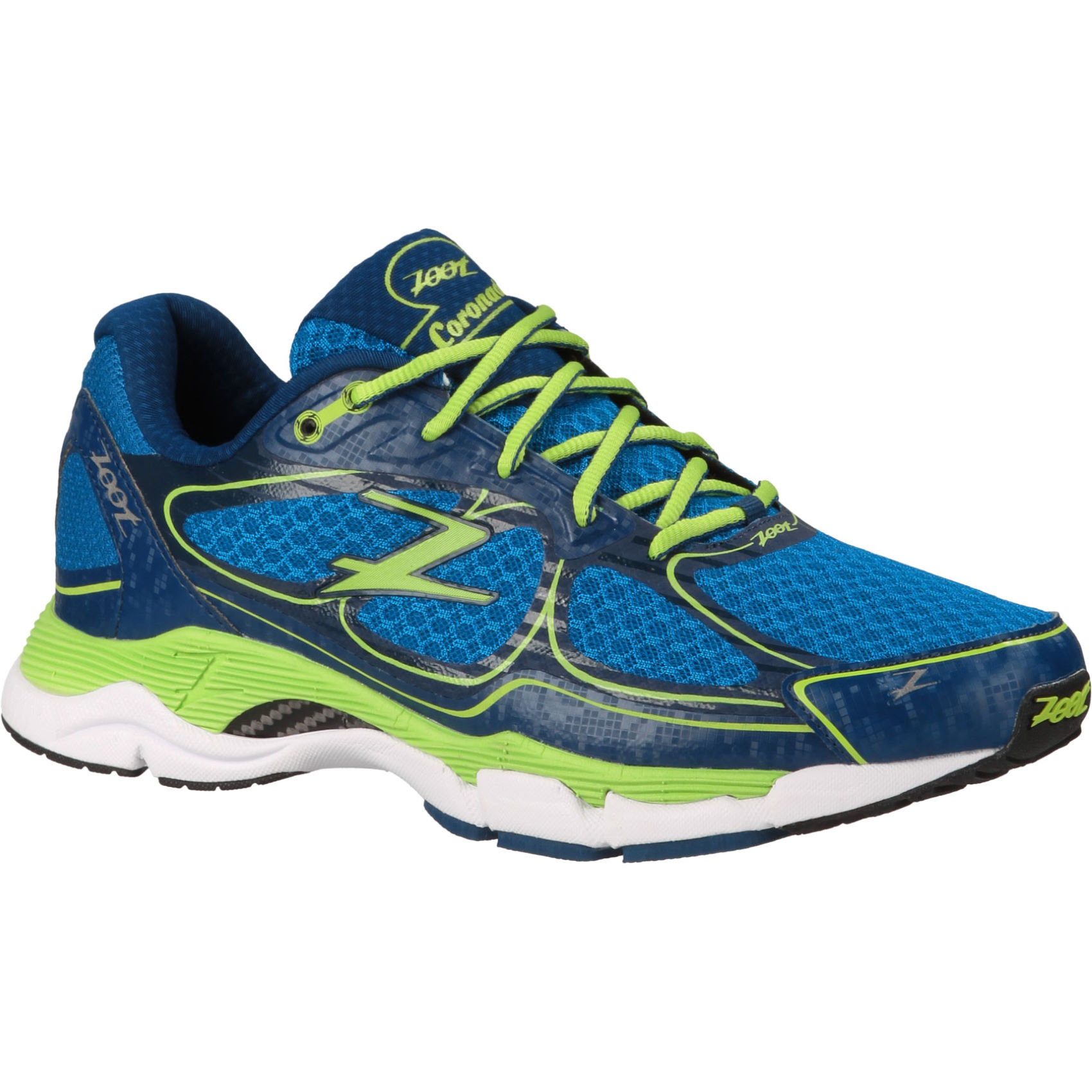 Zoot Stability Running Shoes 98