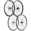 Pro Lite Gavia C50T and Garda Wheelset Exclusive