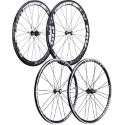 Pro Lite Bracciano Caliente and Garda Wheelset Exclusive