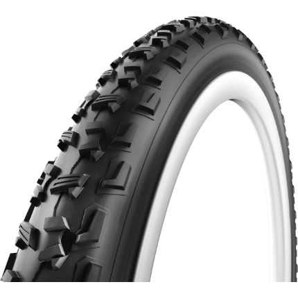 Vittoria Gato Tubeless Ready Folding MTB Tire