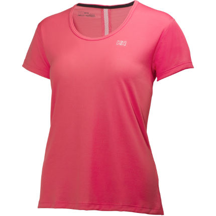 Helly Hansen Woman's Aspire Wicked Wednesday Lifa Flow - SS15