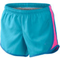 Nike Tempo Short Youth - SP15