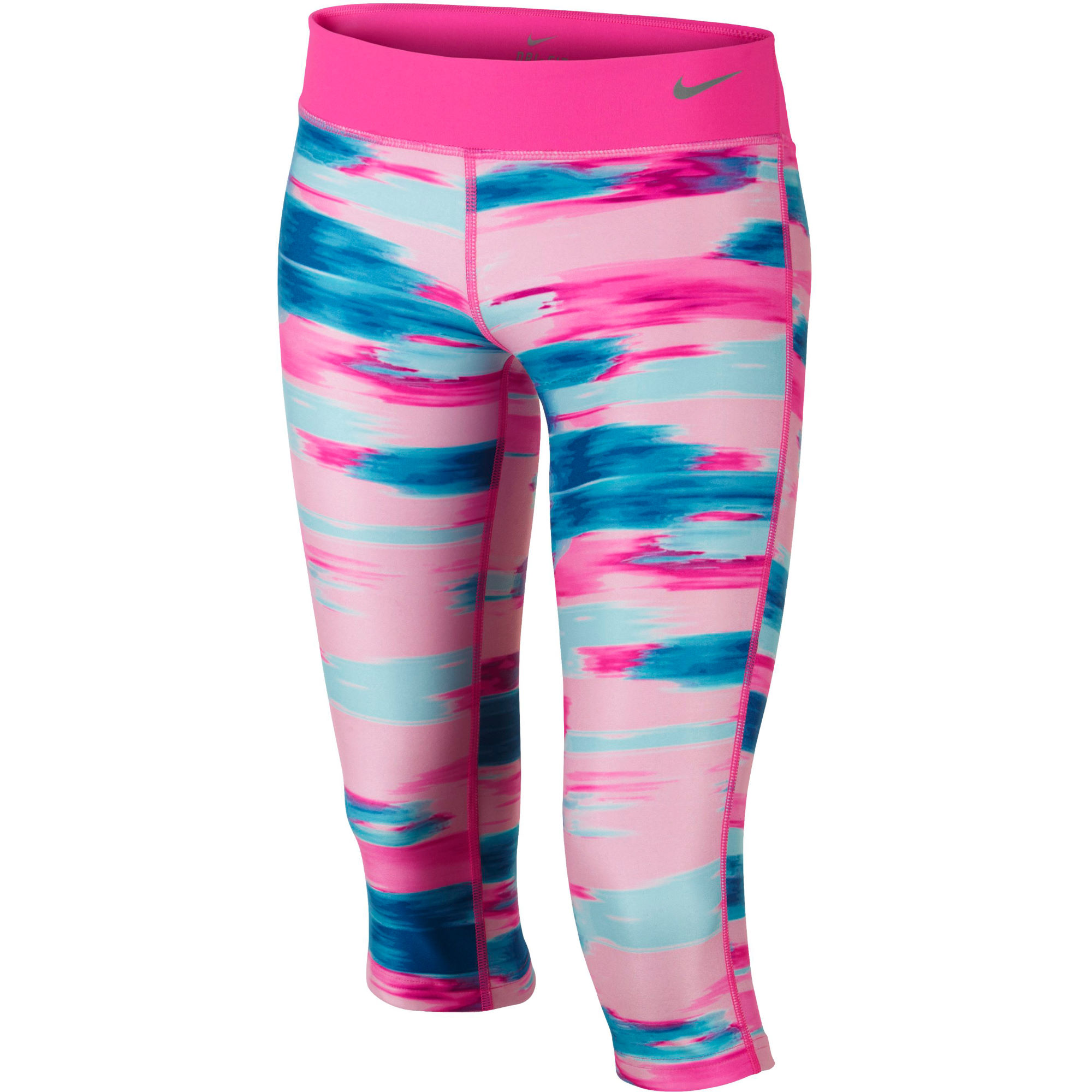 Shop Nike running tights from DICK'S Sporting Goods today. If you find a lower price on Nike running tights somewhere else, we'll match it with our Best Price Guarantee! Check out customer reviews on Nike running tights and save big on a variety of products.