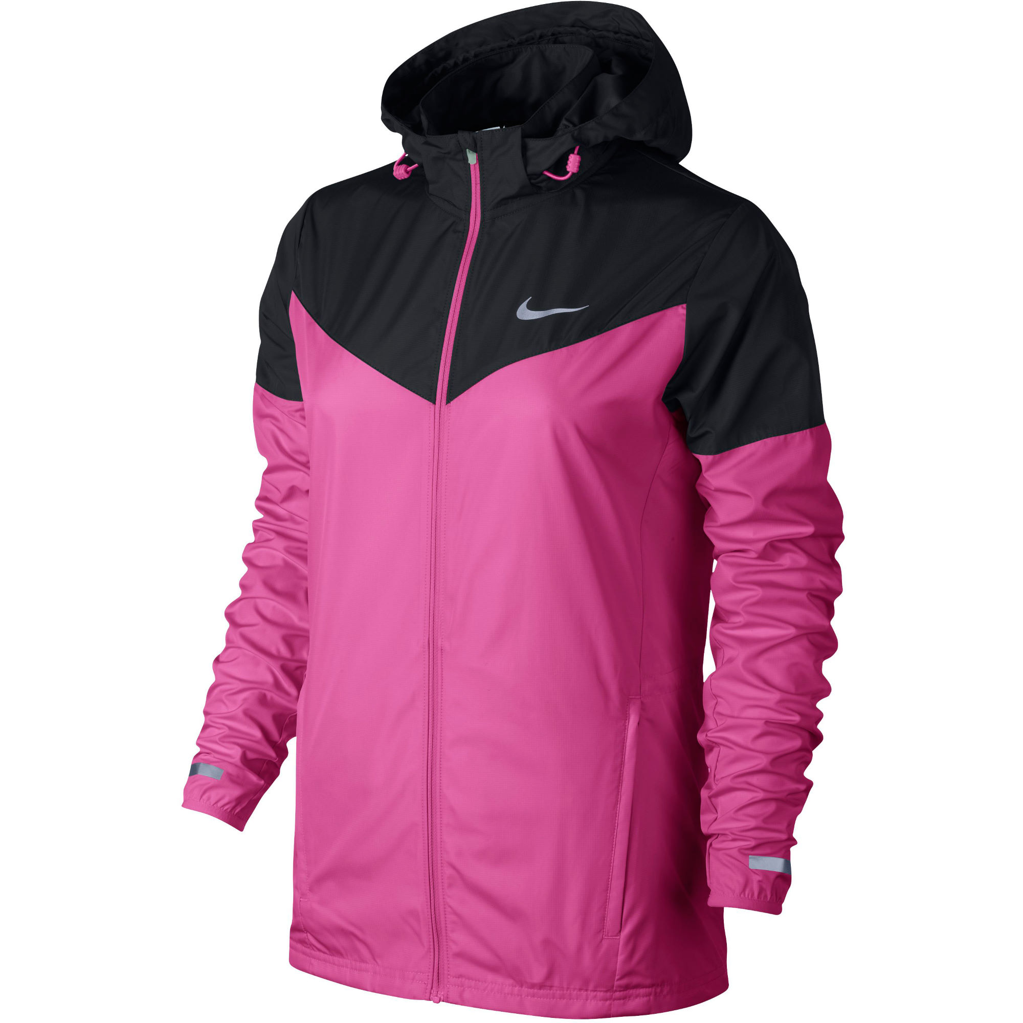vestes de running coupe vent nike women 39 s vapor jacket sp15 wiggle france. Black Bedroom Furniture Sets. Home Design Ideas