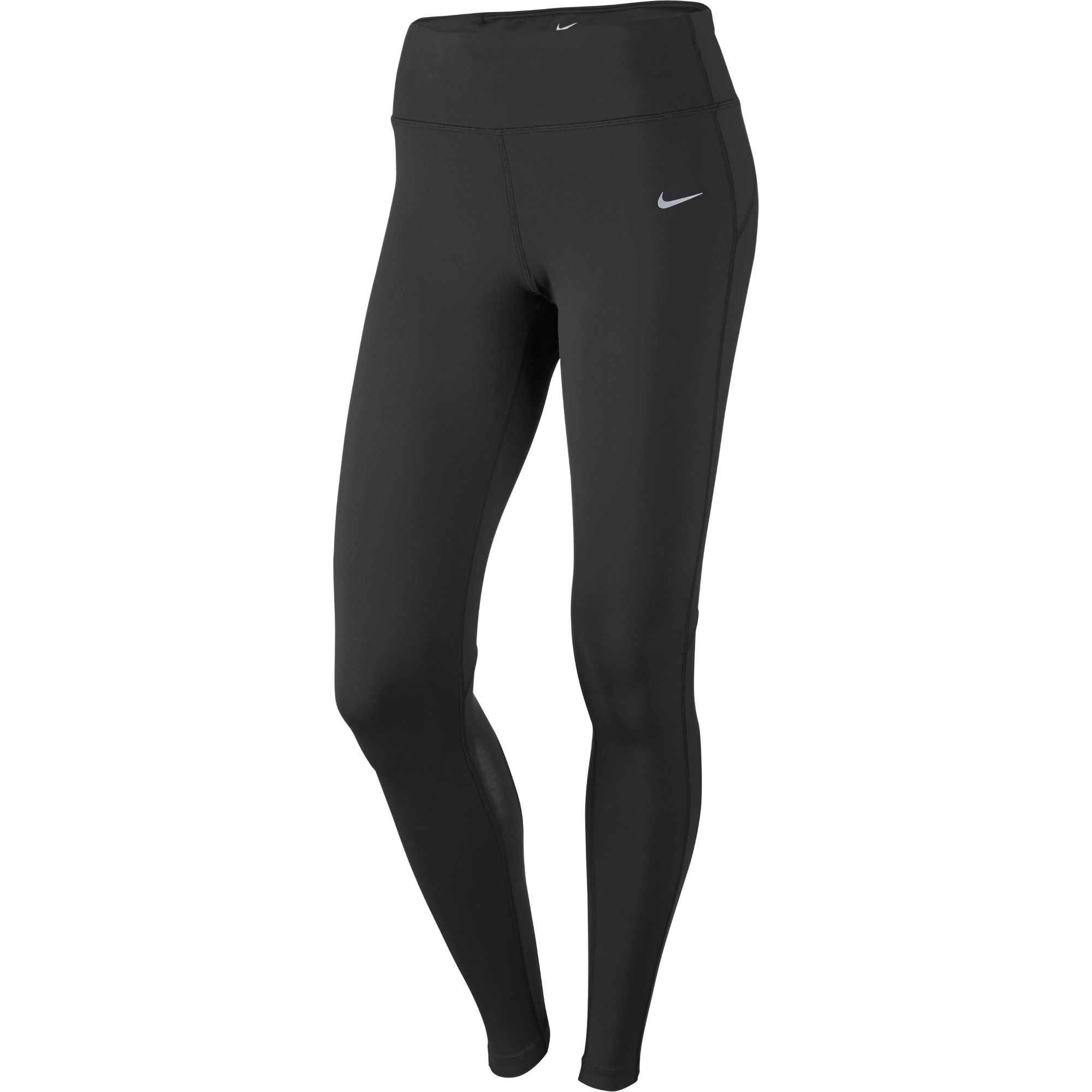 wiggle nike women 39 s epic run lux tight sp15 running. Black Bedroom Furniture Sets. Home Design Ideas