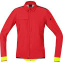 Gore Running Wear Urban Run Soft Shell Jacket - SS15